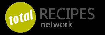 Total Recipes Network
